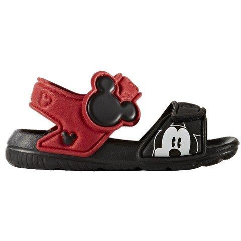adidas Disney M&M AltaSwim Bebek Sandalet