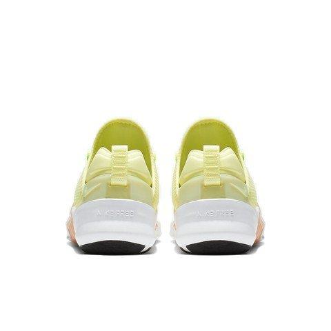Nike Free Metcon 2 AMP Training Kadın Spor Ayakkabı