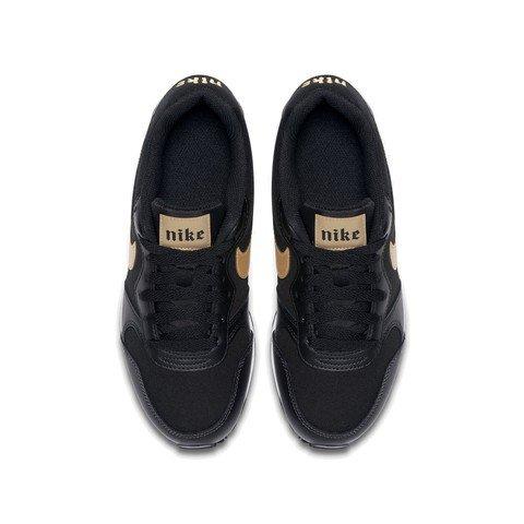 Nike MD Runner 2 VTB (GS) Spor Ayakkabı