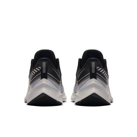 Nike Zoom Winflo 6 Shield Kadın Spor Ayakkabı