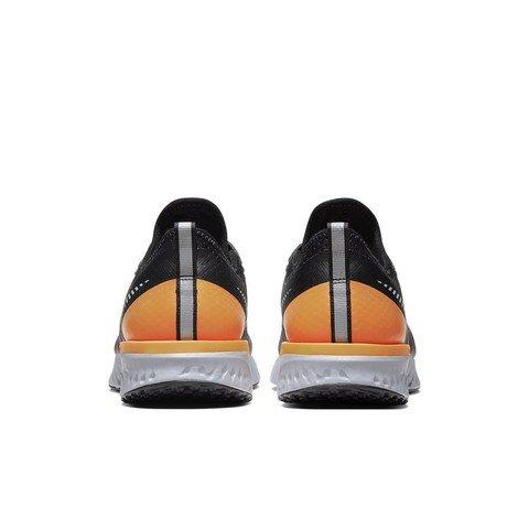 Nike Odyssey React 2 Shield Kadın Spor Ayakkabı