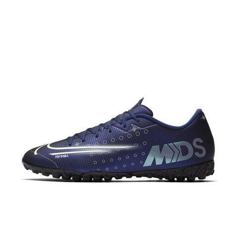 Nike Mercurial Vapor 13 Academy MDS TF Erkek Halı Saha Ayakkabı