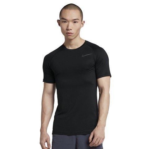 Nike Pro Breathe Short-Sleeve Top Erkek Tişört