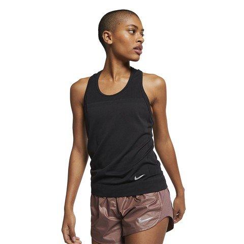 Nike Infinite Running Tank Kadın Atlet
