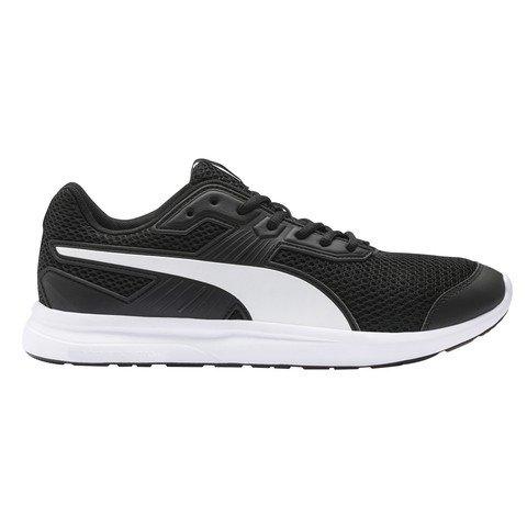 Puma Escaper Core Erkek Spor Ayakkabı