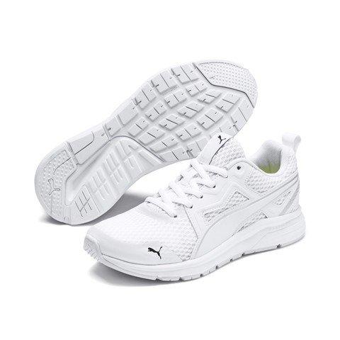 Puma Pure Jogger Çocuk Spor Ayakkabı