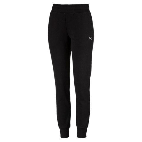 Puma Essentials Sweat Pants Tr Cl Kadın Eşofman Altı