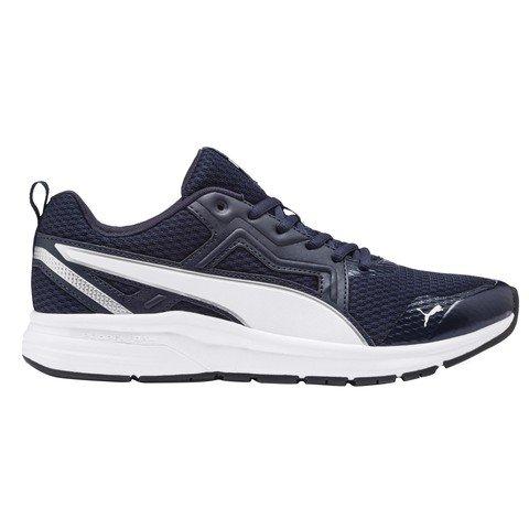 Puma Pure Jogger Erkek Spor Ayakkabı