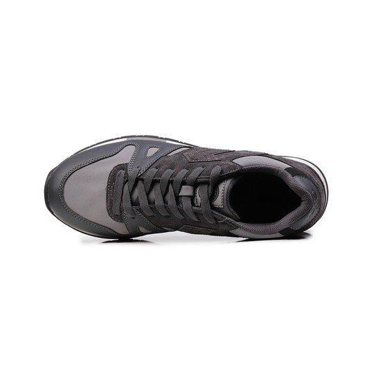 Hummel Marathona X Erkek Spor Ayakkabı