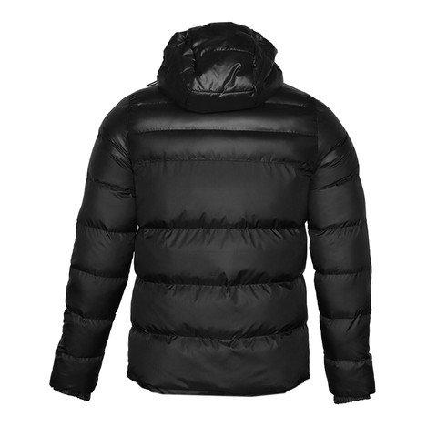 Hummel Adelan Coat Erkek Ceket