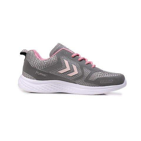 Hummel Flow Kadın Spor Ayakkabı