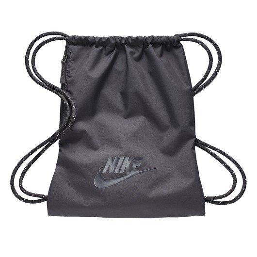 Nike Heritage 2.0 Gymsack Unisex Sırt Çantası