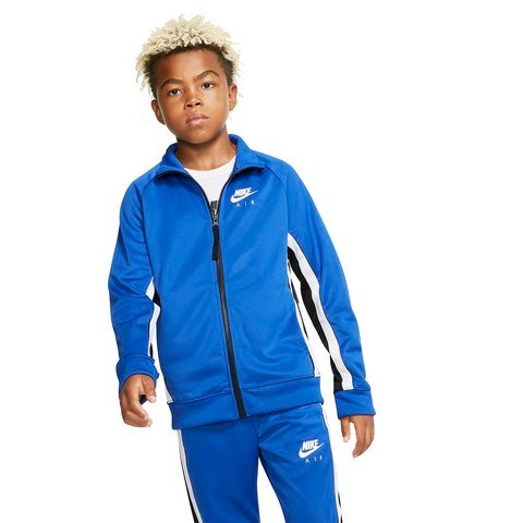 Nike Air Older Kids' Tracksuit Çocuk Eşofman Takımı