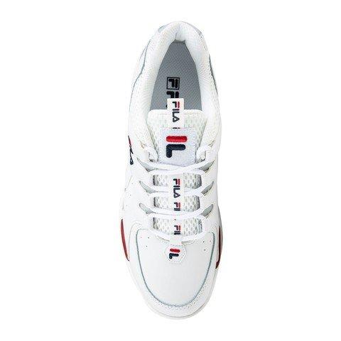 Fila Marley Kadın Spor Ayakkabı