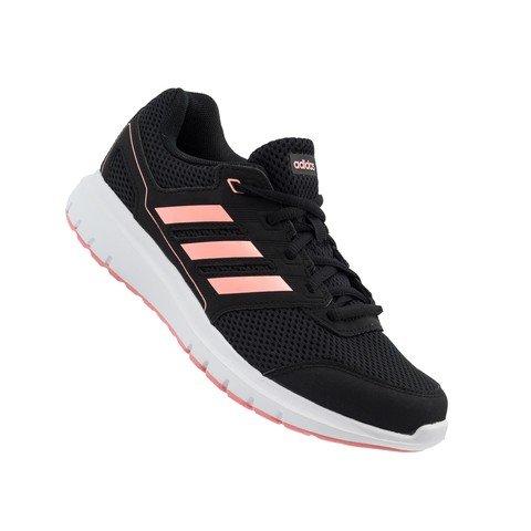 adidas Duramo Lite 2.0 Kadın Spor Ayakkabı
