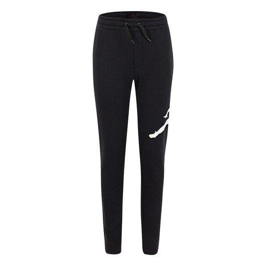 Nike Air Jordan Jumpman Logo Fleece Pant Çocuk Eşofman Altı
