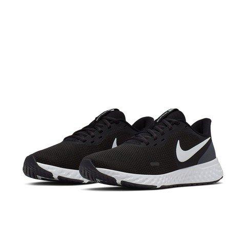 Nike Revolution 5 Kadın Spor Ayakkabı