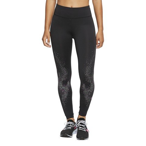 Nike Fast Flash GX Running Kadın Tayt