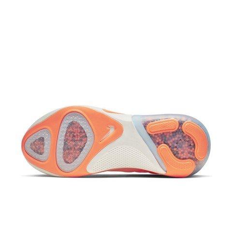 Nike Joyride Run Flyknit Kadın Spor Ayakkabı