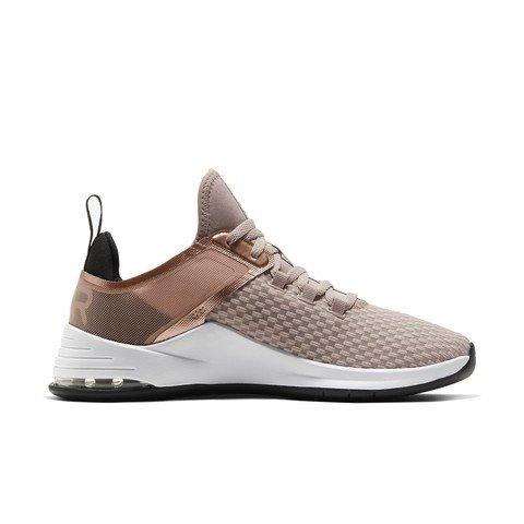 Nike Air Max Bella TR 2 Kadın Spor Ayakkabı