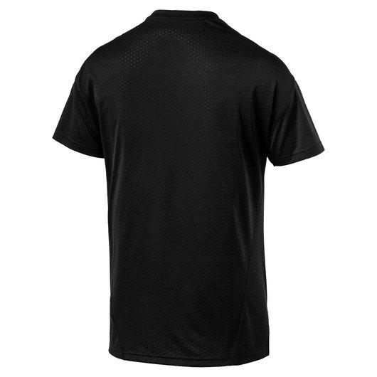 Puma A.C.E. Short Sleeve Training Top Erkek Tişört