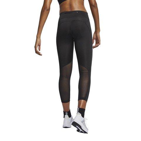 Nike Fast 7/8 Running Crops SS19 Kadın Tayt