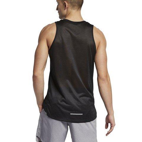 Nike Dri-FİT Miler Running Tank Erkek Atlet