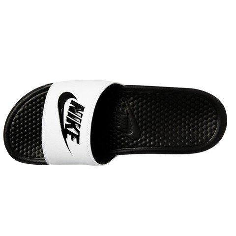 Nike Benassi Erkek Terlik