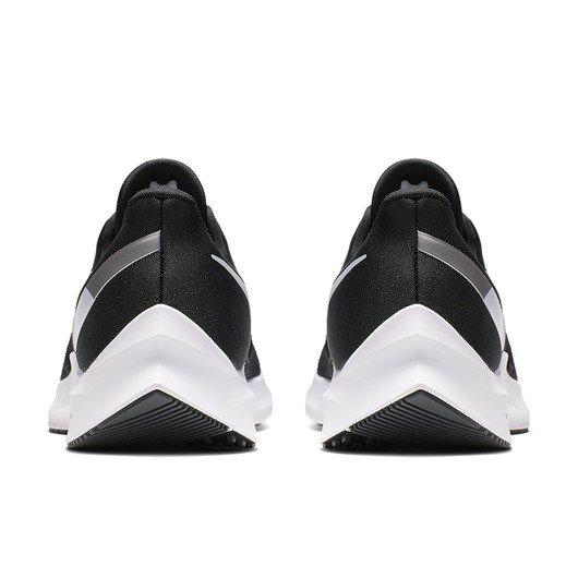 Nike Zoom Winflo 6 Running Erkek Spor Ayakkabı