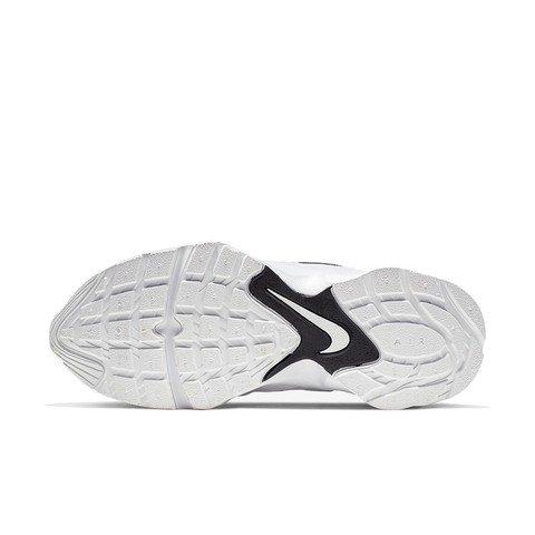 Nike Air Heights Kadın Spor Ayakkabı