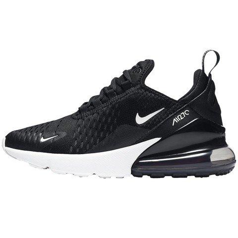 Nike Air Max 270 (GS) Spor Ayakkabı