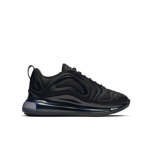 Nike Air Max 720 (GS) Spor Ayakkabı