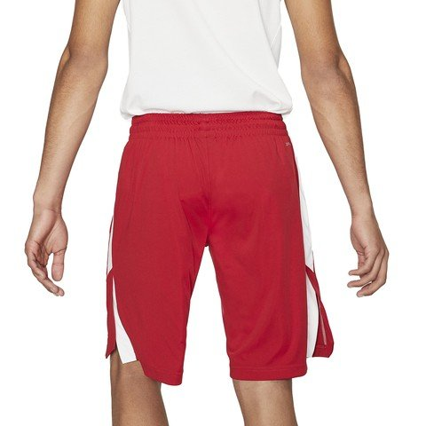 Nike Jordan Dri-Fit 23 Alpha Training Shorts Erkek Şort