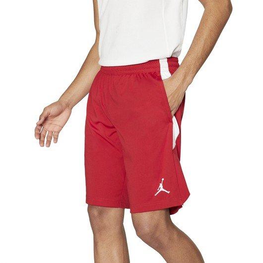 Nike Jordan Dri-Fit 23 Alpha Training Shorts Erkek Şort