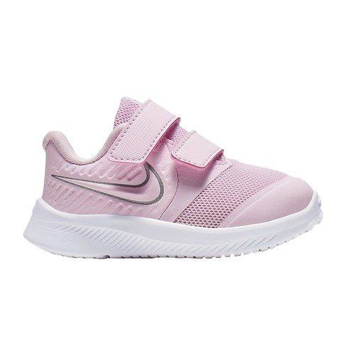Nike Star Runner 2 (TDV) Bebek Spor Ayakkabı