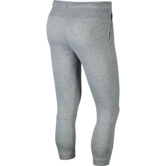 Nike Dri-Fit Taper Fleece Erkek Eşofman Altı
