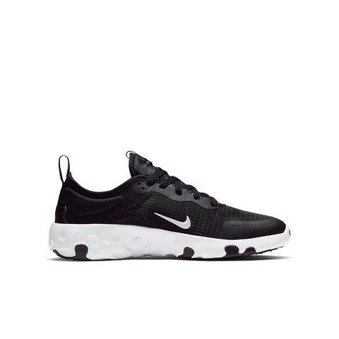 Nike Renew Lucent (GS) Spor Ayakkabı