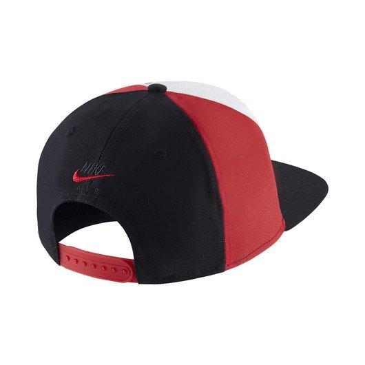 Nike Air Pro Capsule Adjustable Şapka
