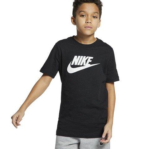 Nike Sportswear Futura Icon (Boys') Çocuk Tişört