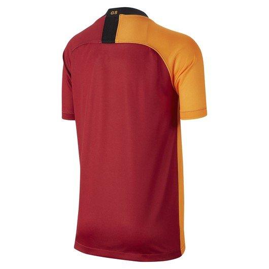Nike Galatasaray 2019-2020 İç Saha Çocuk Forma