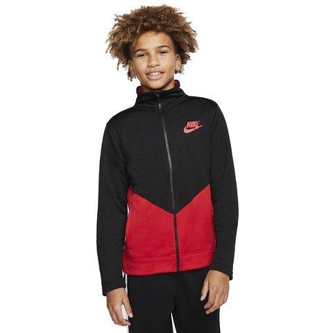Nike Sportswear B Track Suit Çocuk Eşofman Takımı