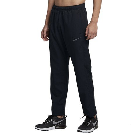 Nike Dri-Fit Team Woven Erkek Eşofman Altı