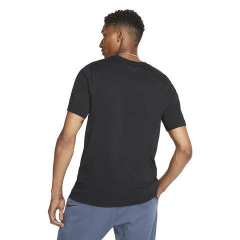 Nike Sportswear City İstanbul Short-Sleeve Erkek Tişört