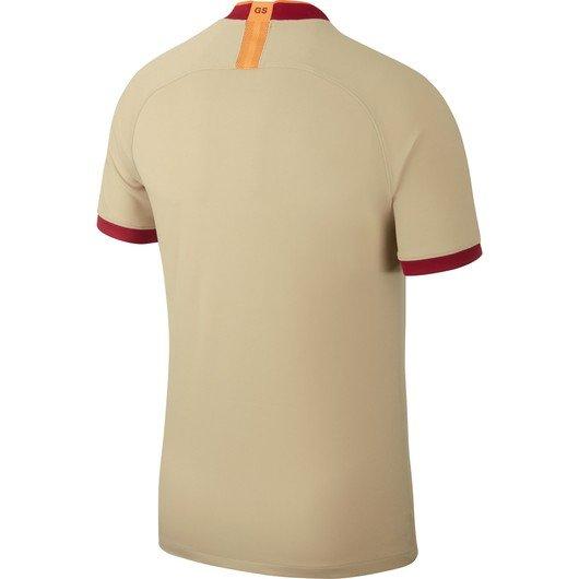 Nike Galatasaray 2019-2020 Deplasman Erkek Forma