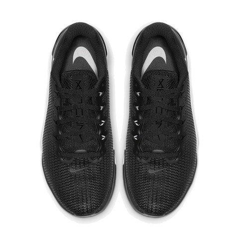 Nike Metcon 5 Training Kadın Spor Ayakkabı