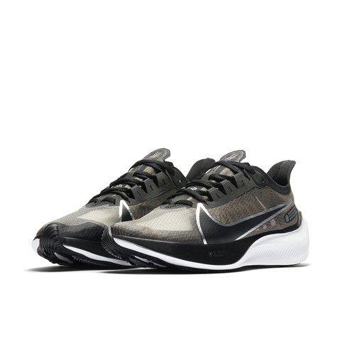 Nike Zoom Gravity Icon Clash Running Kadın Spor Ayakkabı