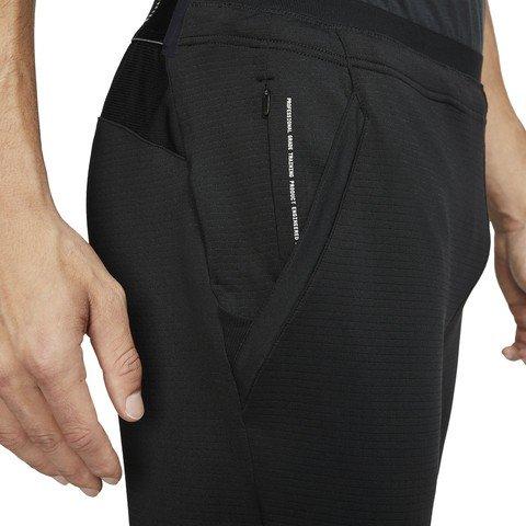 Nike Pro Trousers Erkek Eşofman Altı