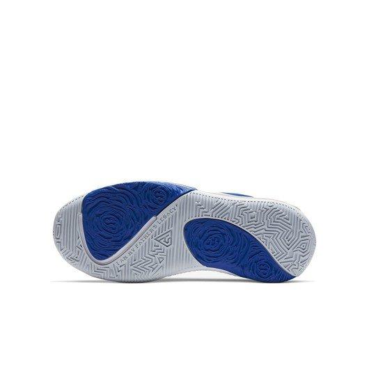 Nike Freak 1 (GS) Spor Ayakkabı