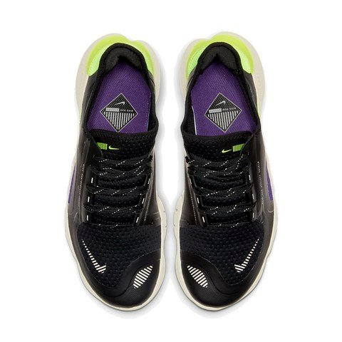 Nike Free RN 5.0 Shield Kadın Spor Ayakkabı
