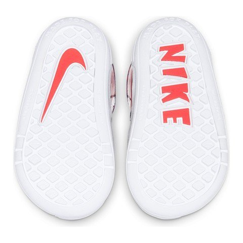 Nike Pico 5 Auto (TDV) Bebek Spor Ayakkabı
